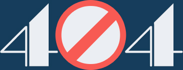 Pencil Lip Mould